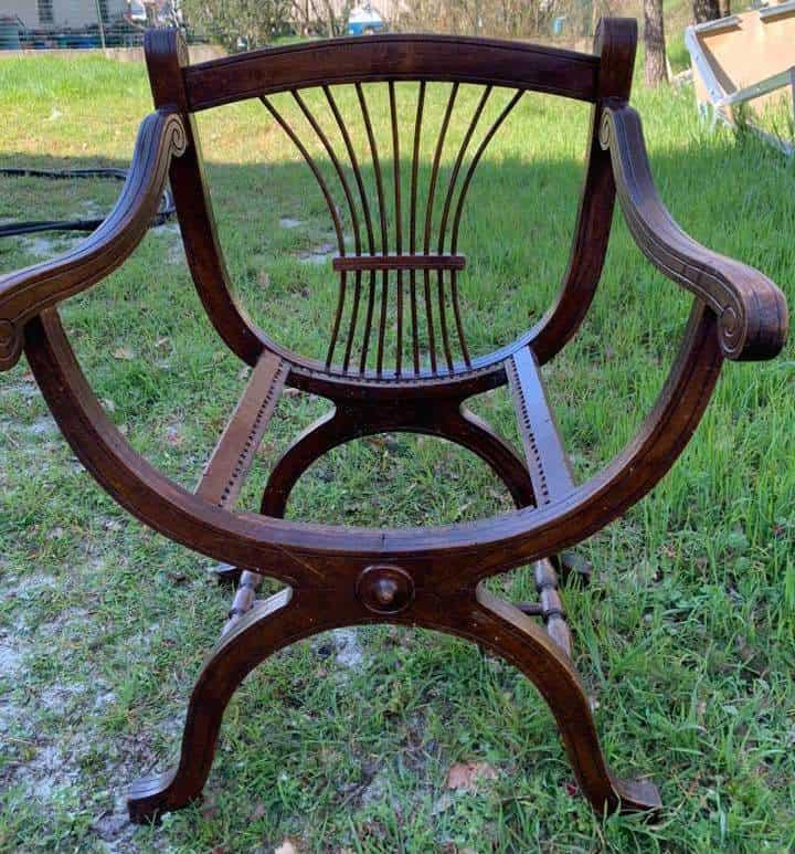 chaise-001