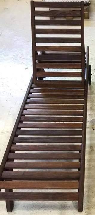 chaise-005