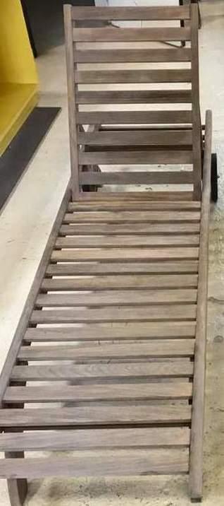 chaise-006