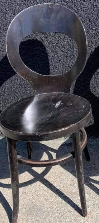 chaise002