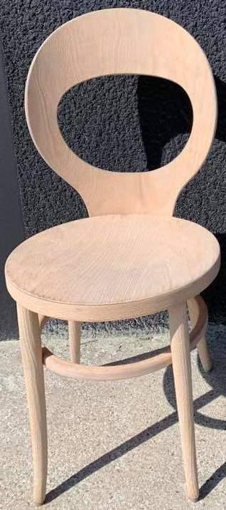 chaise003