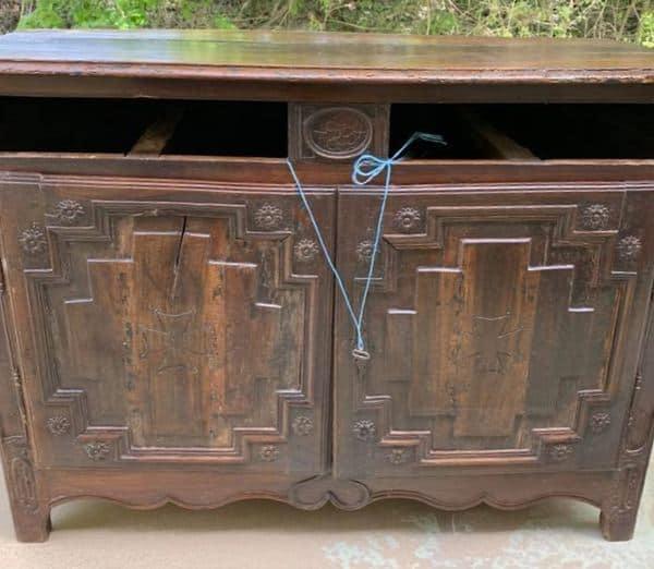 decapage-meuble-ancien-avant-tarn